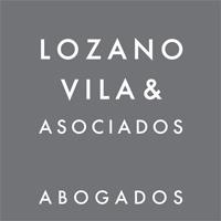 Lozano Vila Asociados