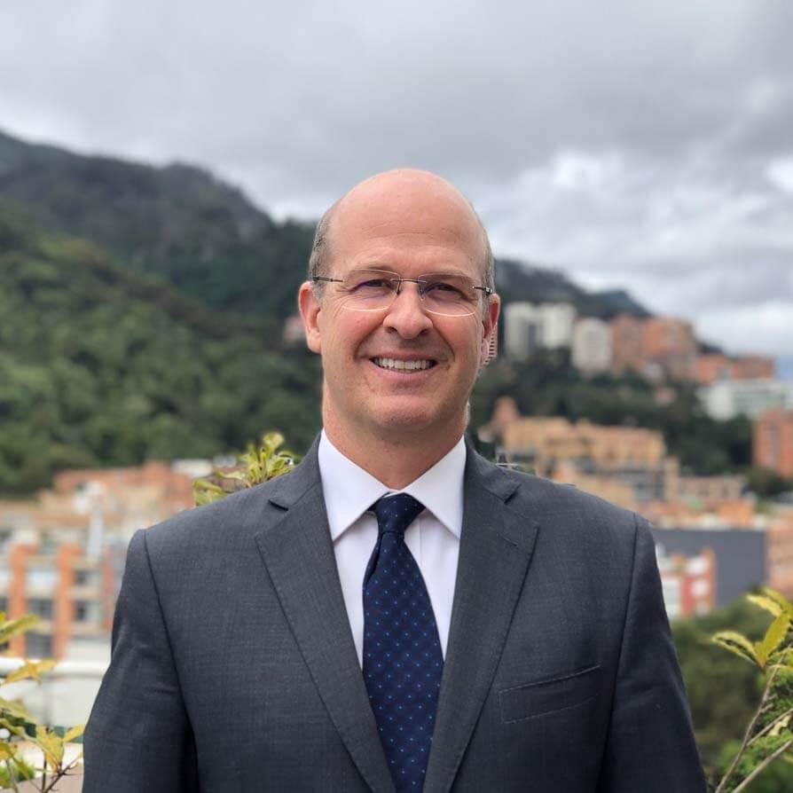 Rodrigo Lozano Vila