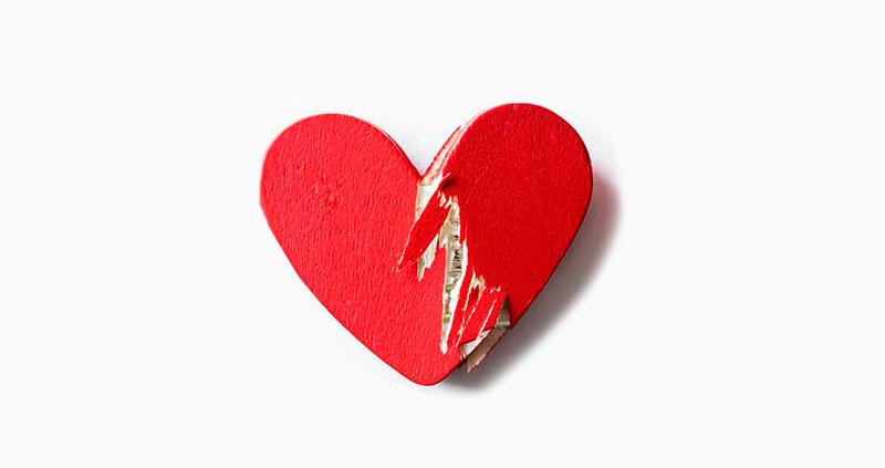 Los procesos notariales de divorcio son mucho más expeditos y sencillos que los judiciales