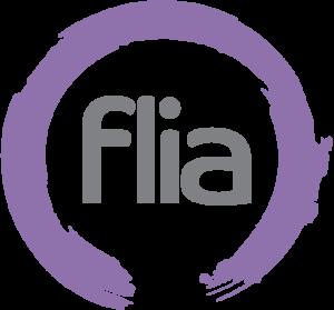 Flia Multi Family Office